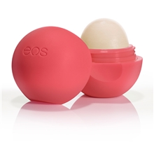 Organic Lip Balm - Summer Fruit