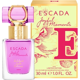 Joyful Moments - Eau de parfum (Edp) Spray