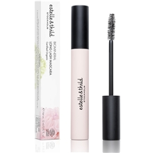 Estelle & Thild Long Lash Mascara