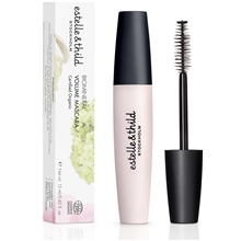 Estelle & Thild Volume Mascara