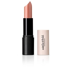 4 gram - Dusty Beige - Estelle & Thild BioMineral Cream Lipstick