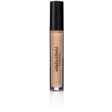 3 gram - Toffee - Estelle & Thild BioMineral Lip Gloss