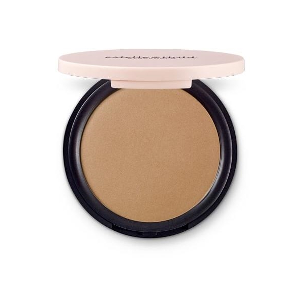 Estelle & Thild BioMineral Healthy Glow Sun Powder