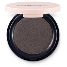 Estelle & Thild BioMineral Silky Eyeshadow