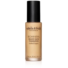 30 ml - No. 113 113 - Estelle & Thild BioMineral Healthy Glow Foundation