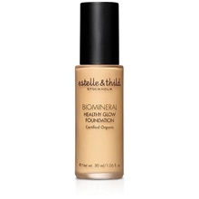 30 ml - No. 115 115 - Estelle & Thild BioMineral Healthy Glow Foundation