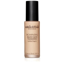 30 ml - No. 121 121 - Estelle & Thild BioMineral Healthy Glow Foundation