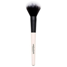 Estelle & Thild Silky Finishing Powder Brush