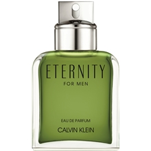 Eternity for Men - Eau de parfum