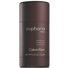 Euphoria for Men - Deodorant Stick