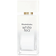 50 ml - White Tea