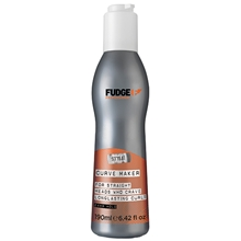 190 ml - Curve Maker