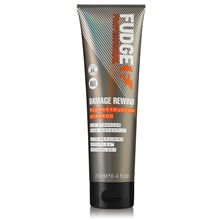 250 ml - Damage Rewind Reconstucting Shampoo