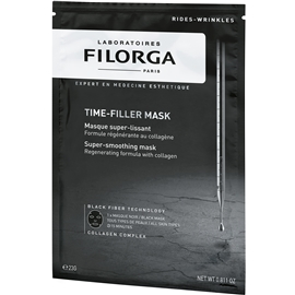 Filorga Time Filler Mask - Super-Smoothing Mask