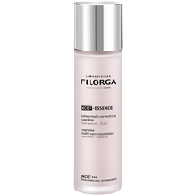 Filorga NCTF Essence - Supreme Regenerating Lotion