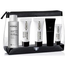 1 set - Filorga Luxury Travel Kit