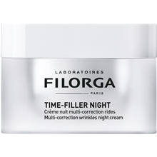 Filorga Time Filler Night - Multi-Correction Cream