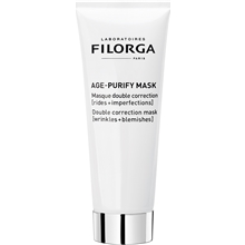 75 ml - Filorga Age Purify Mask