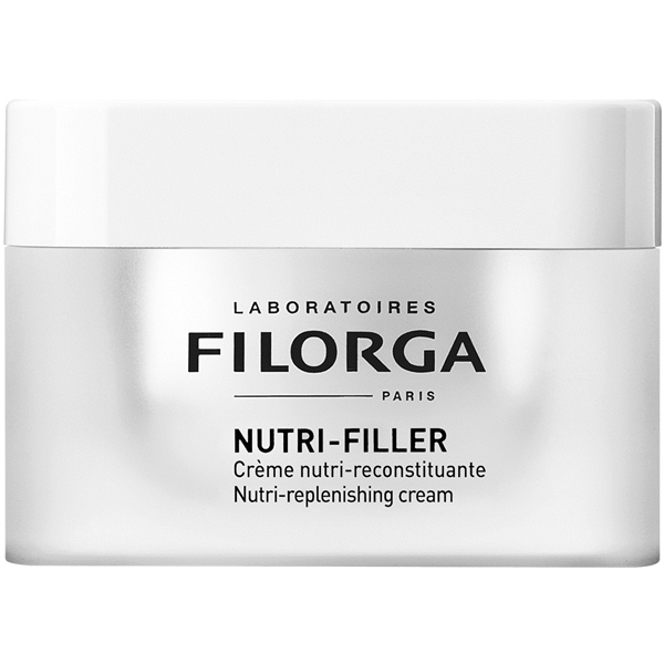 Filorga Nutri Filler - Nutri-Replenishing Cream