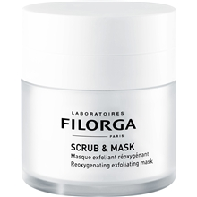 55 ml - Filorga Scrub & Mask