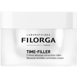Filorga Time Filler - Absolute Wrinkles Correction