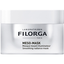 Filorga Meso Mask - Smoothing Radiance Mask