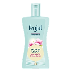 Fenjal Intensive Shower Creme