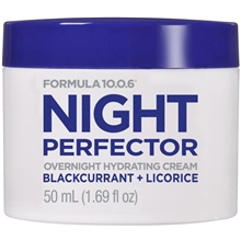 50 ml - Night Perfector