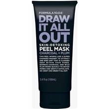 100 ml - Draw It All Out Mask
