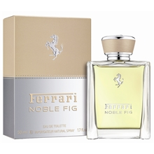 Noble Fig - Eau de toilette (Edt) Spray