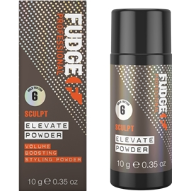 Big Hair Elevate Styling Powder