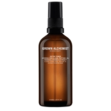 100 ml - Grown Alchemist Detox Toner