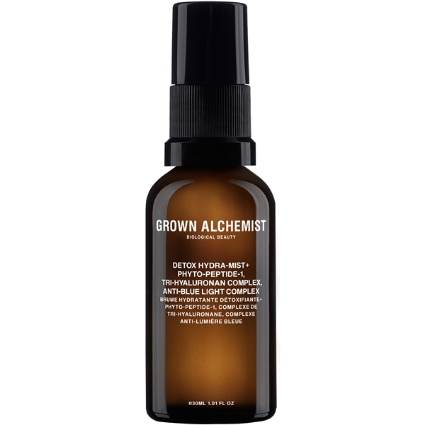 Grown Alchemist Detox Hydra Mist +