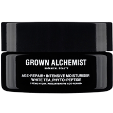 Grown Alchemist Age Repair Intensive Moisturiser