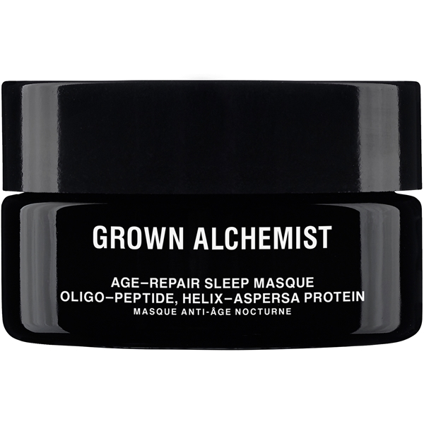 Grown Alchemist Age Repair Sleep Masque (Bild 1 av 2)