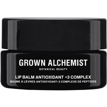 Grown Alchemist Lip Balm Antioxidant