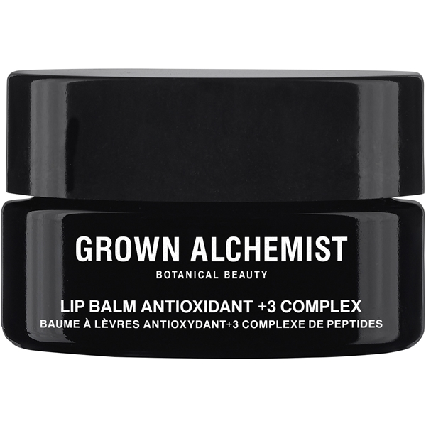 Grown Alchemist Lip Balm Antioxidant (Bild 1 av 2)