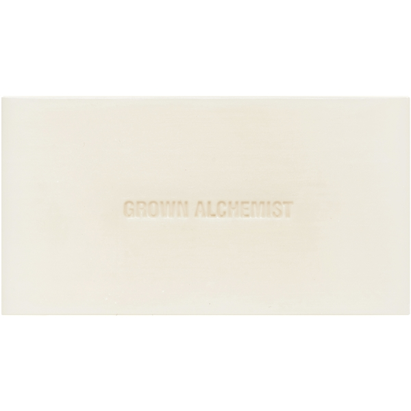 Grown Alchemist Body Cleansing Bar (Bild 2 av 3)