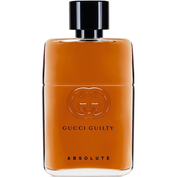 Gucci Guilty Absolute Pour Homme - Edp (Bild 1 av 2)