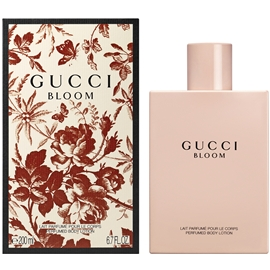 Gucci Bloom - Body Lotion