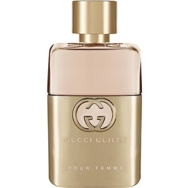 Gucci Guilty Woman - Eau de parfum