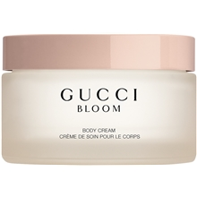 180 ml - Gucci Bloom