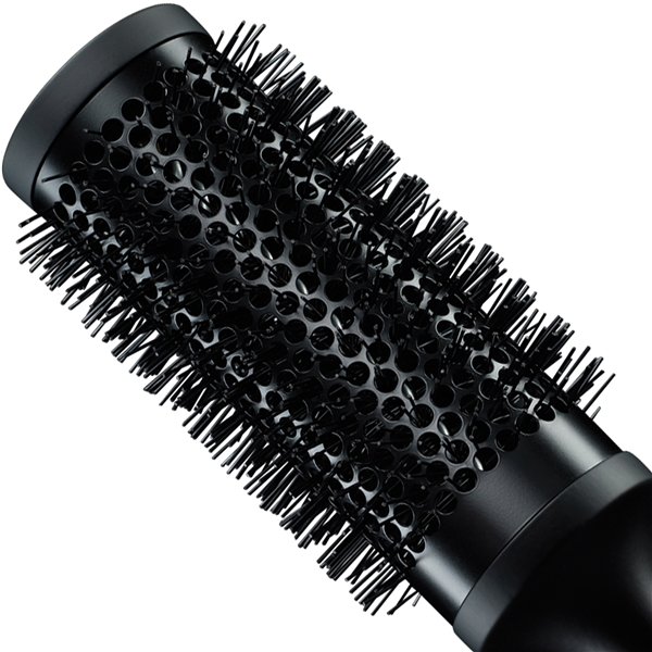 ghd Ceramic 45mm Brush, size 3 (Bild 4 av 4)
