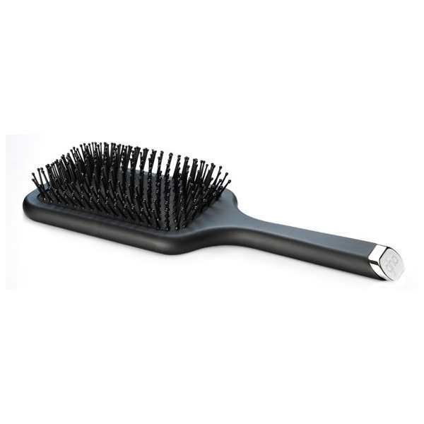 ghd Paddle Brush (Bild 1 av 4)