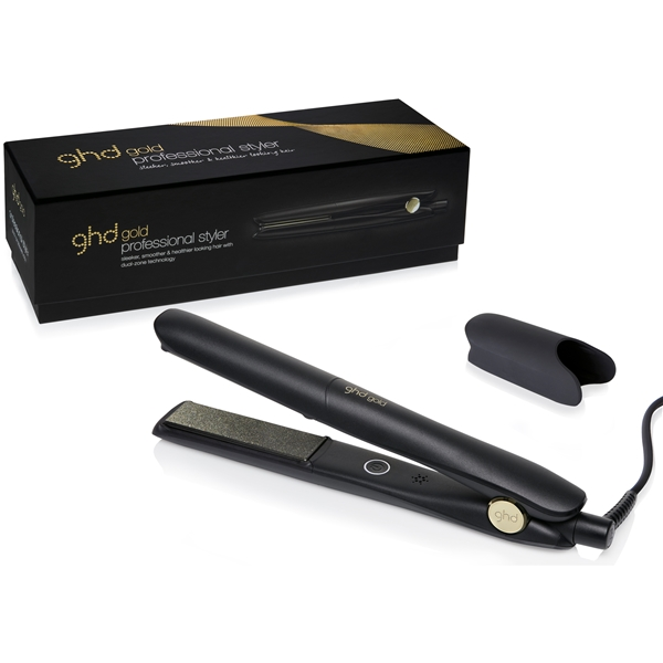 ghd Gold NEW Styler (Bild 1 av 7)