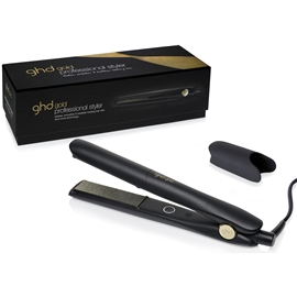 ghd Gold NEW Styler