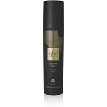 120 ml - ghd Curl Hold Spray