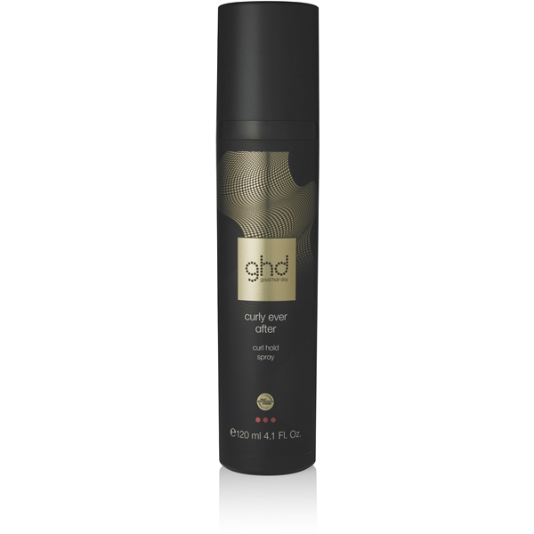 ghd Curl Hold Spray (Bild 1 av 3)