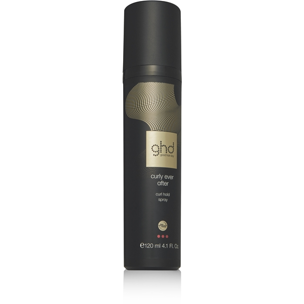 ghd Curl Hold Spray (Bild 2 av 3)