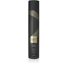400 ml - ghd Final Fix Hairspray